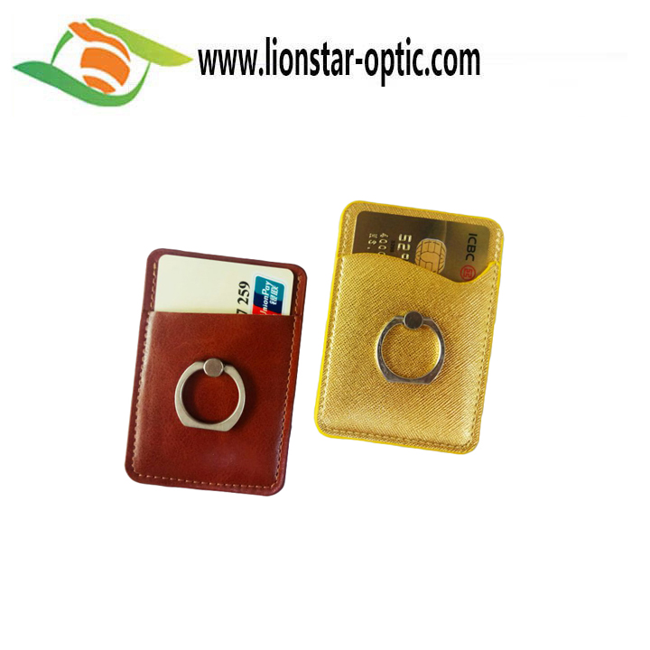 Leather-Card-Holder-13.jpg
