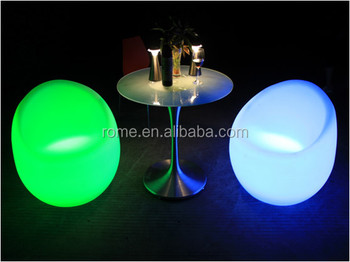 Moderno Bar Sedie E Tavoli/sedie E Tavoli Da Bar Per Bar Usato - Buy Sedie  E Tavoli Per Bar Usato Product on Alibaba.com