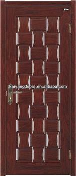 saudidubai interior new hotel solid merantioakteak veneer wooden raised panel