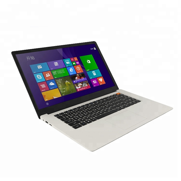 laptop barebone Hot Sale notebook 15 6 inchlaptop,bulk laptops for sale use  home,office