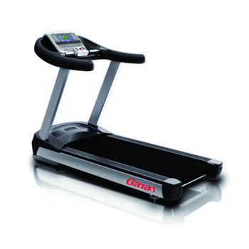 Hot sale high end Hotel fitness clube senhoras ginásio treadmill comercial
