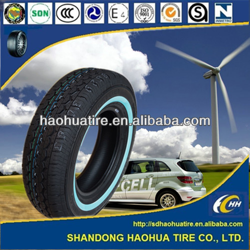 blue wall tire blue wall tire suppliers and at alibabacom