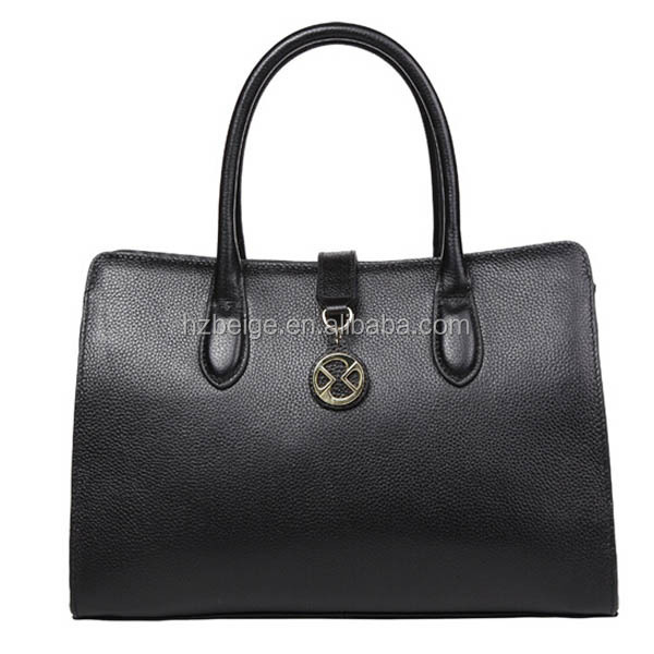 Original Leather Bags, Original Leather Bags Suppliers and ...