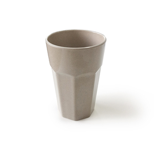 Made In China Easy to Clean Drinkware Coffee Cup