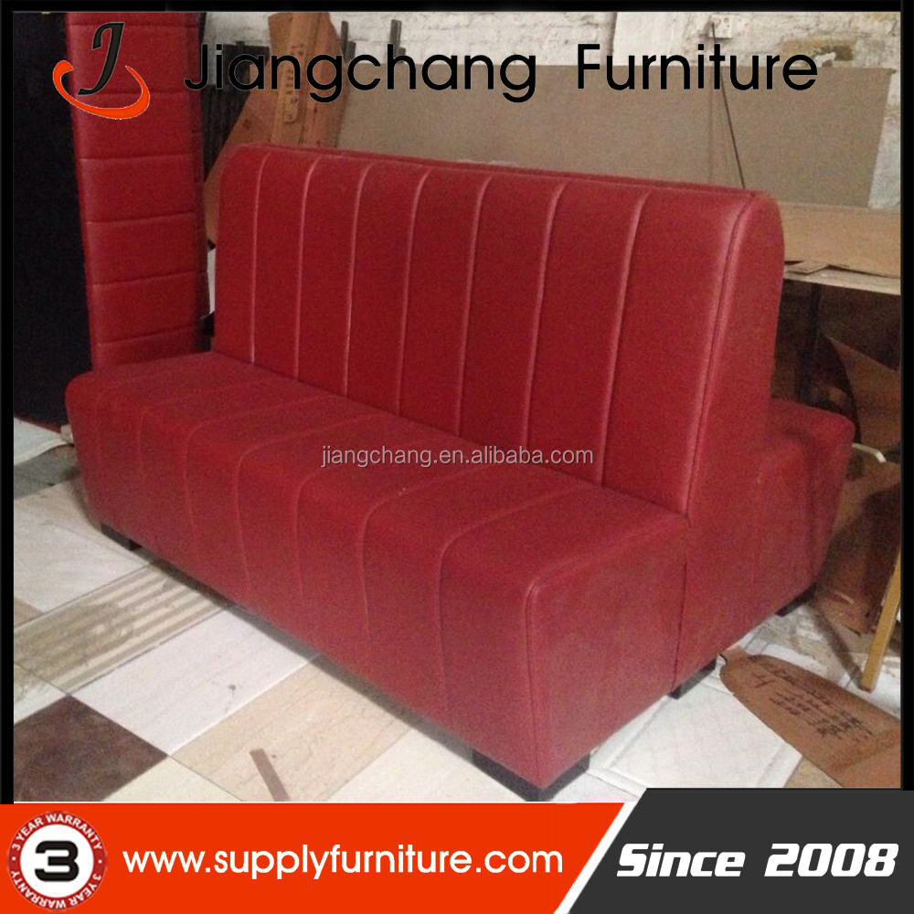 Restaurant Booth For Sale Restaurant Booth For Sale Suppliers And Manufacturers At Alibaba Com