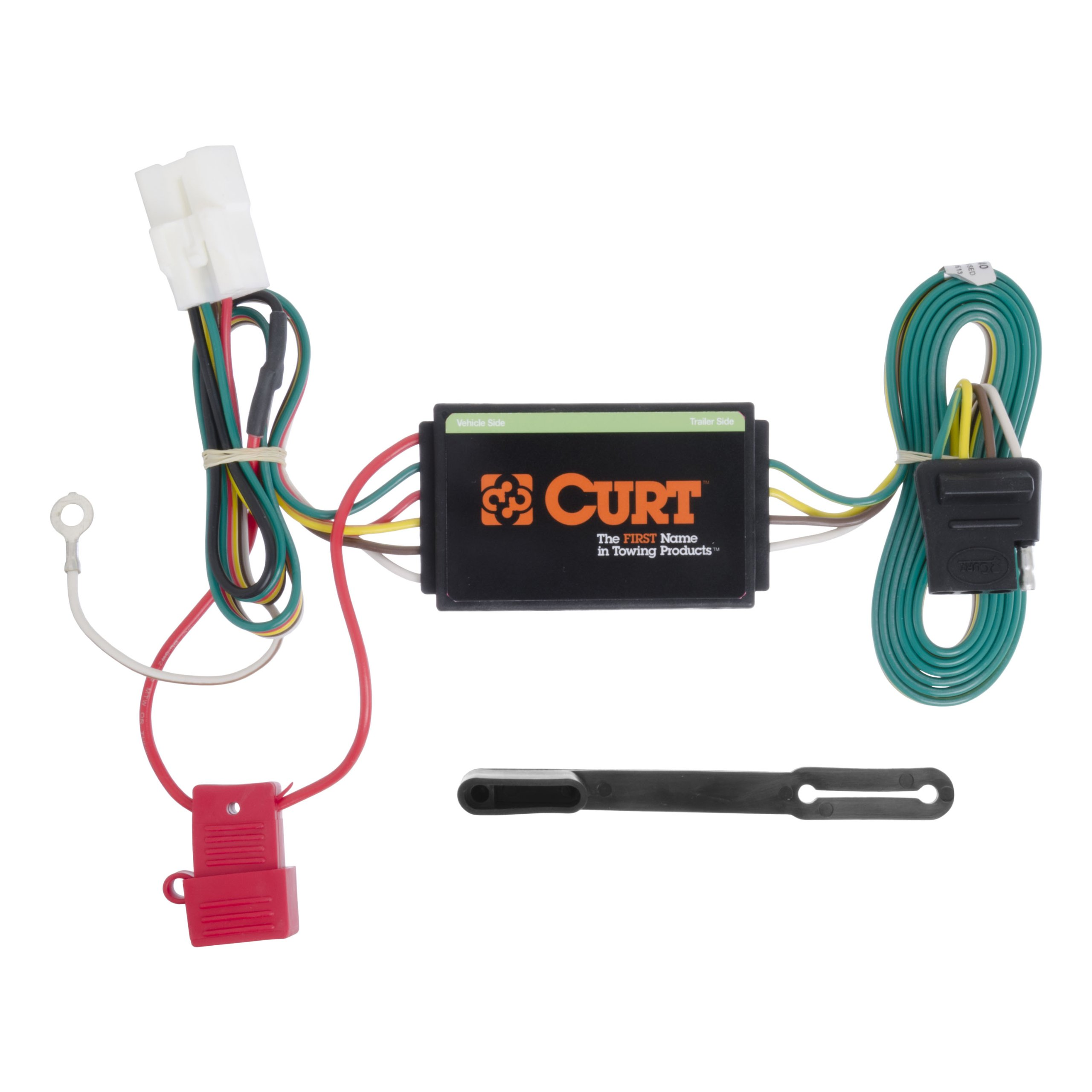 cheap custom wiring find custom wiring deals on line at alibaba com rh guide alibaba com Curt Hitch Wiring Harness Curt Wiring Harness 2010 Corolla
