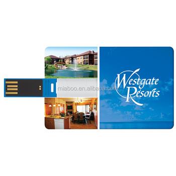 Cheapest pen drive usb business cardfree logo printing business cheapest pen drive usb business card free logo printing business card usb flash drive colourmoves