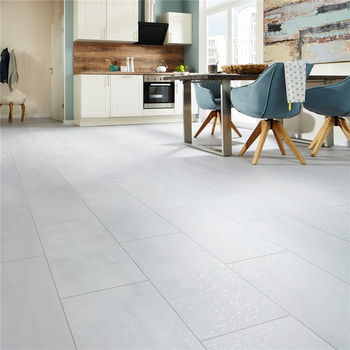 Spc Rvp Rigid Plank Vinyl Floor Tile Kitchen Coverings Large