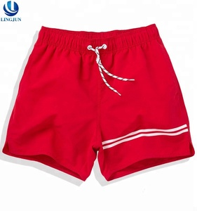 76cf14f535 China Plain Swim Shorts, China Plain Swim Shorts Manufacturers and  Suppliers on Alibaba.com