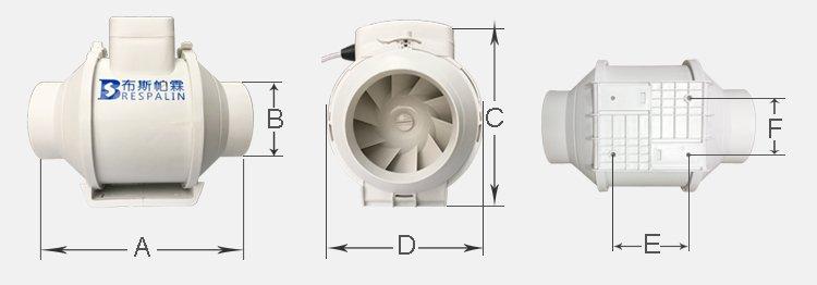 Mix-flow Inine Fan Size.jpg