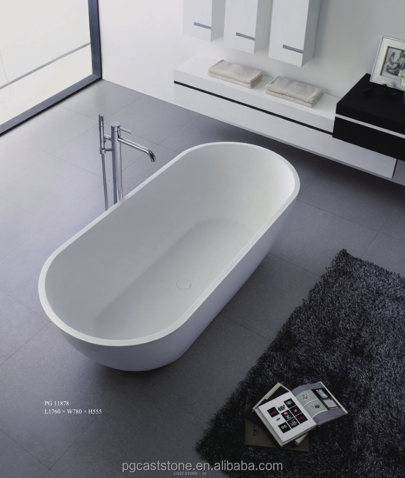 most comfortable freestanding tub. Most Comfortable Freestanding Bathtubs  Tubethevote Excellent Bathtub Contemporary for