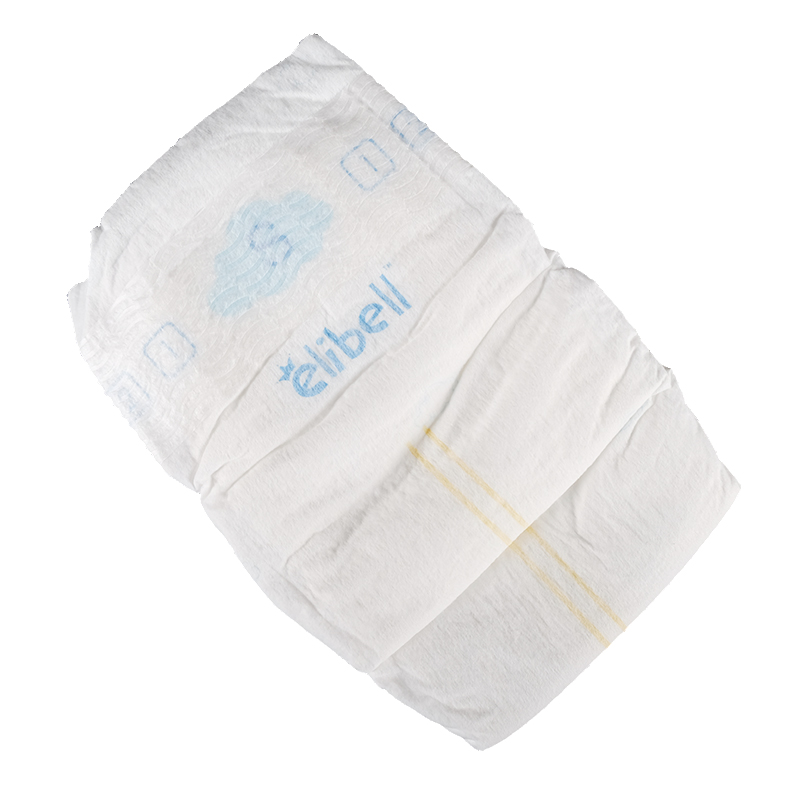 turkey diapers manufacturers disposable fluff pulp baby love nappies diapers