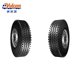 Tire manufacturer truck tyre 235/75r17.5 for cheap price