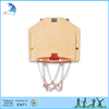 early learning Wooden Educational Montessori Material practical life Toy baby basketball hoop indoor basketball hoops