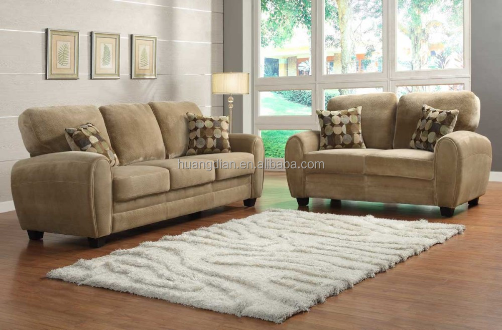 Design Of Sofa Set For Drawing Room - Home Design