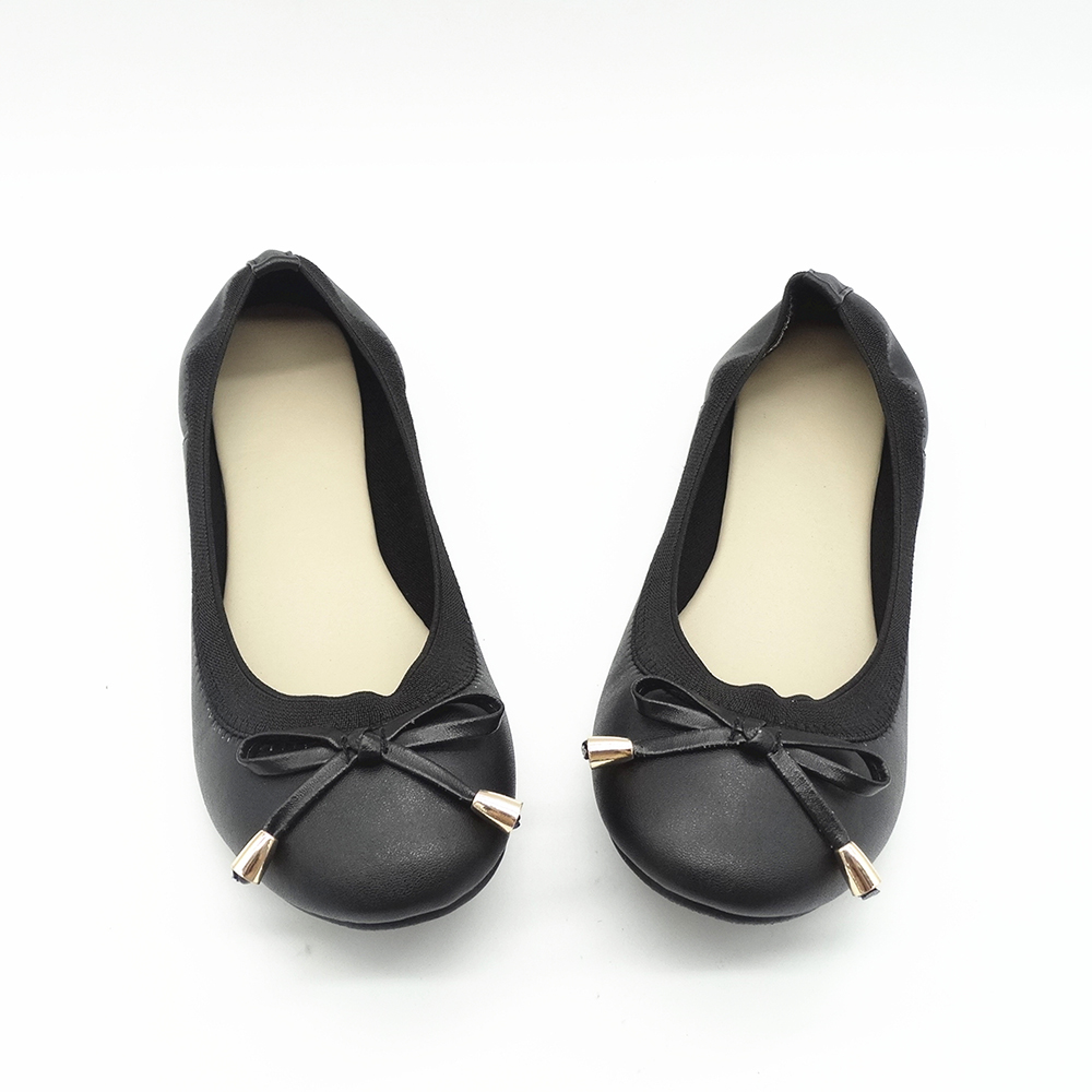 Bulk Ballet Flat Shoes Bulk Ballet Flat Shoes Suppliers And