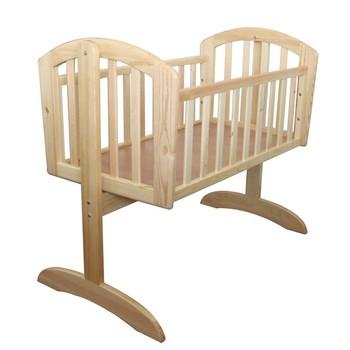 Barato Nueva Zelanda Nursery Cuna - Buy Flexible Cama De Bebé,Cama ...