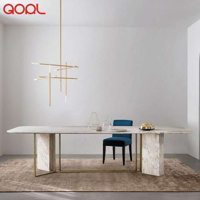 Buy Cheap China White Marble Table Design Products Find China White - White marble conference table