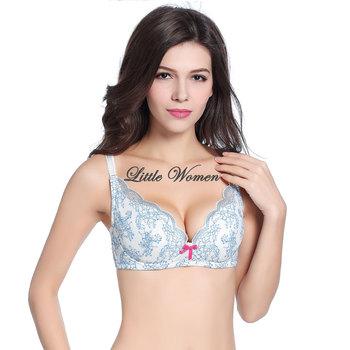 Sexy XXX Bras.com Kaif Xxx Katrina