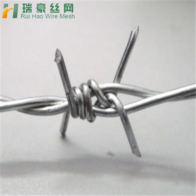 Buy Cheap China barbed wire of steel Products, Find China barbed ...