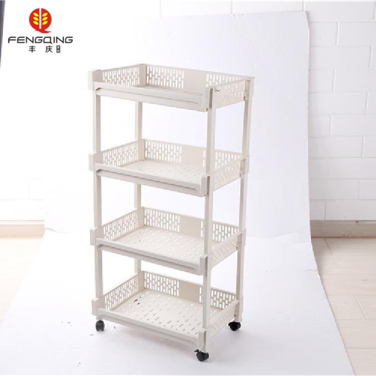 Shelf Ladder Wholesale, Ladder Suppliers - Alibaba
