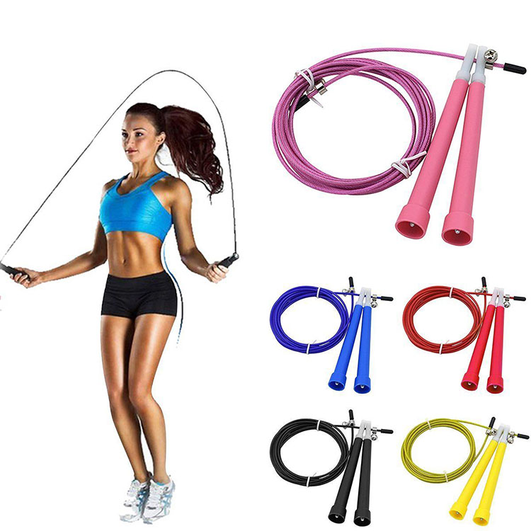 Cheap Chinese OEM Handles For Jump Rope Plastic