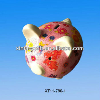 Large piggy bank money boxes for adults buy piggy banks Large piggy banks for adults