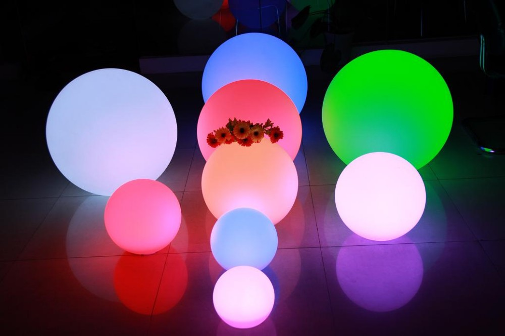 led cube lumi re solaire lumi re led boule de d coration autres clairage produits d 39 clairage. Black Bedroom Furniture Sets. Home Design Ideas