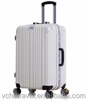 luggage discount travel-Source quality luggage discount travel ...