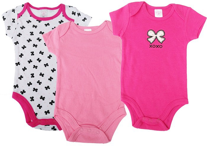 070ff299f Baby Cotton Clothing Wholesale Organic Clothing Manufacturers In ...