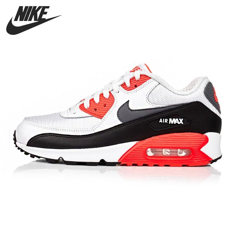Wholesale Cheap Men's Women's Nike Air Max Sequent Running