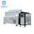 High-performance LED UV curing machine voor HD touch screen