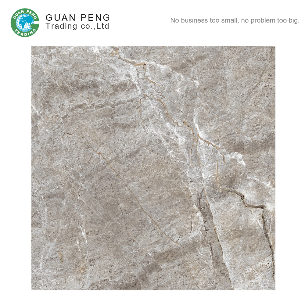 Vitrified floor tiles price in india wholesale floor tile vitrified floor tiles price in india wholesale floor tile suppliers alibaba dailygadgetfo Choice Image