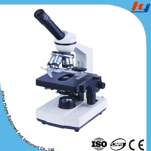 Microscope for pathology high quality