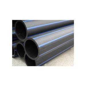 Polyethylene Pipe Roll 25mm HDPE Water Pipe From China 32mm Price