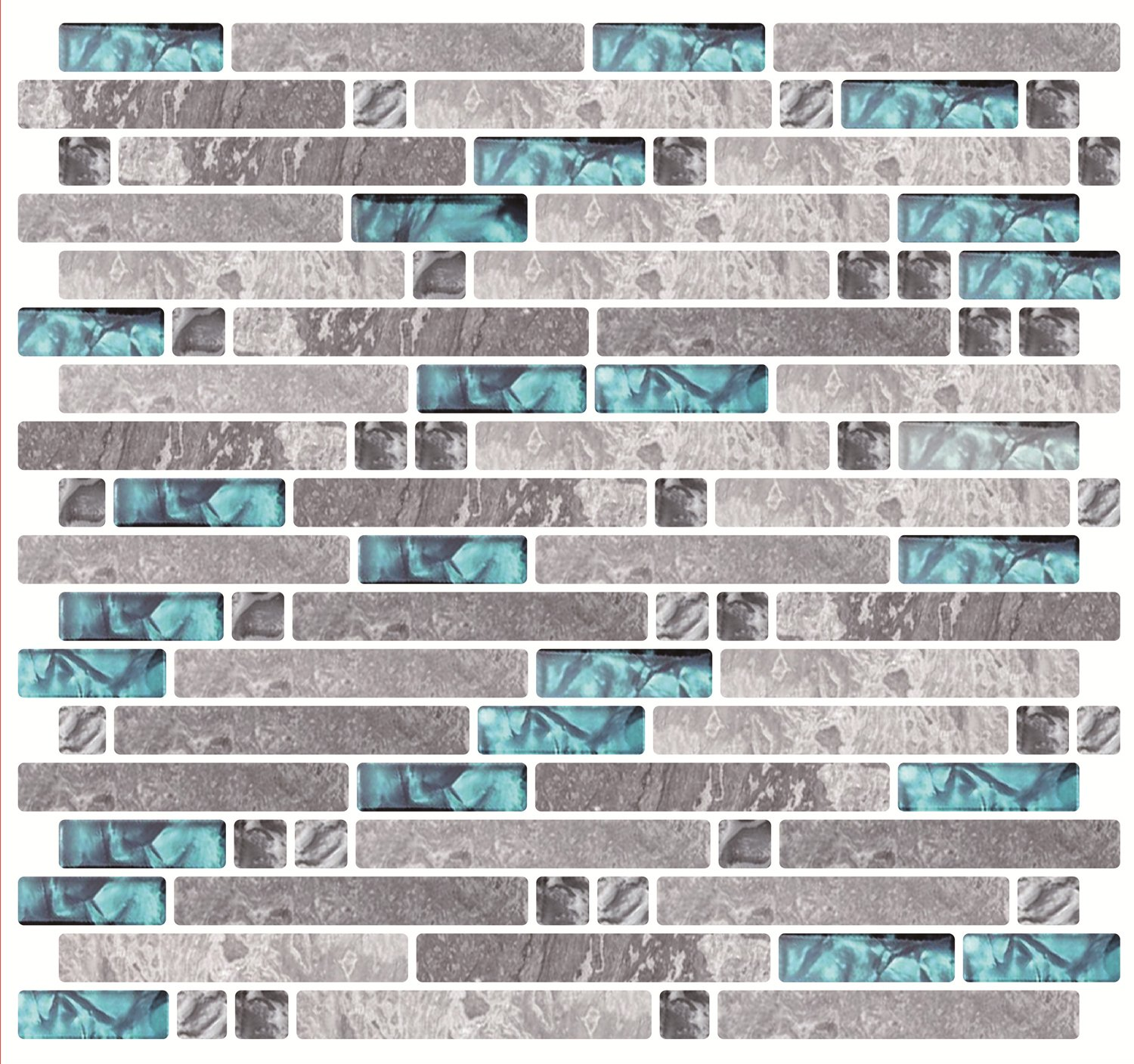 Cheap Stick On Wall Tile, find Stick On Wall Tile deals on line at ...