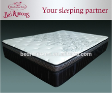 Wholesale high quality home furniture matress