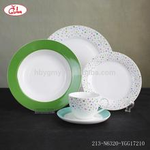 Penguin Dinnerware Penguin Dinnerware Suppliers and Manufacturers at Alibaba.com & Penguin Dinnerware Penguin Dinnerware Suppliers and Manufacturers ...