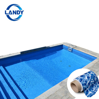 Swim Line Pool One Liners Reviews Construction Cost,Decal Designs,Lining  Systems,Maintenance Guide - Buy Swimline Pool Liners Reviews,Swimming Pool  ...