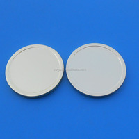 39mm photo coin blank