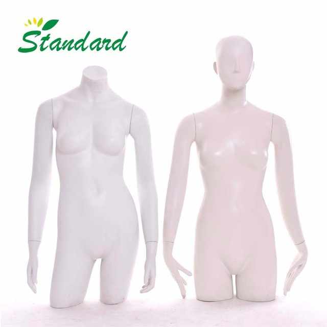 Best Price Female Manikin Mannequin Body