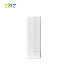 150Mbps 2.4Ghz 3 km range wireless Outdoor Wifi Access Point /CPE/AP/ Wifi Router APG721
