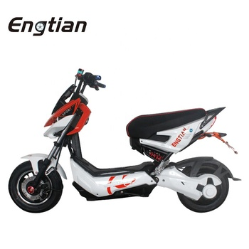 2018 new products on sale adult mini electric moped with pedal assist