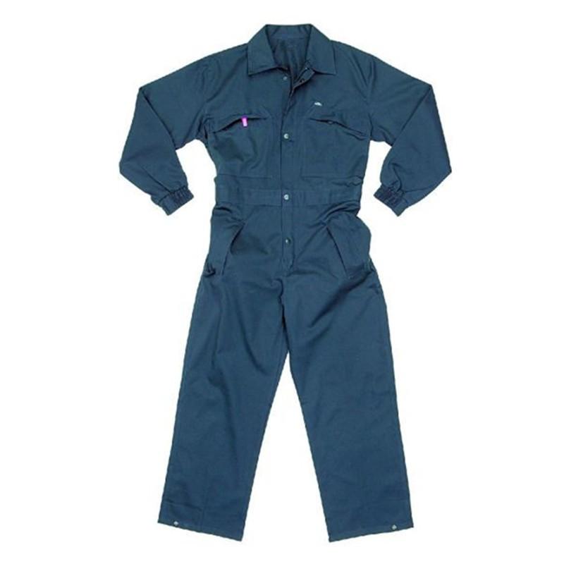 nagybani futócipő Ingyenes szállítás Oem Workers Work Overall Uniforms Suit In China - Buy Work Overall ...