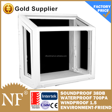 Perfect Garden Window Lowes, Garden Window Lowes Suppliers And Manufacturers At  Alibaba.com