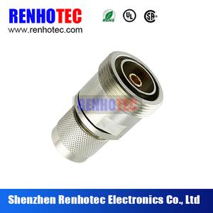 China 7/16 Adaptor, China 7/16 Adaptor Manufacturers and Suppliers