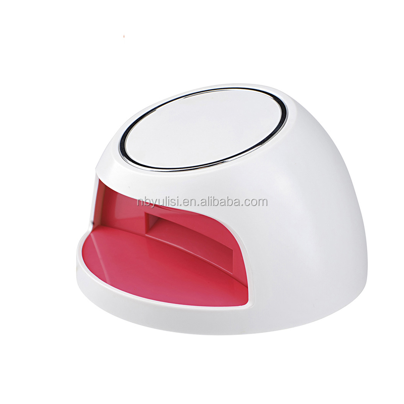Fan Nail Dryer, Fan Nail Dryer Suppliers and Manufacturers at ...
