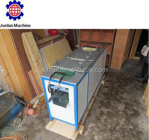 whole production line recycled paper pencil making machines