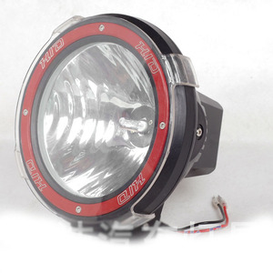Cheap Price YC888 Tractor Offroad Fog Light 20W Xenon HID Work Light