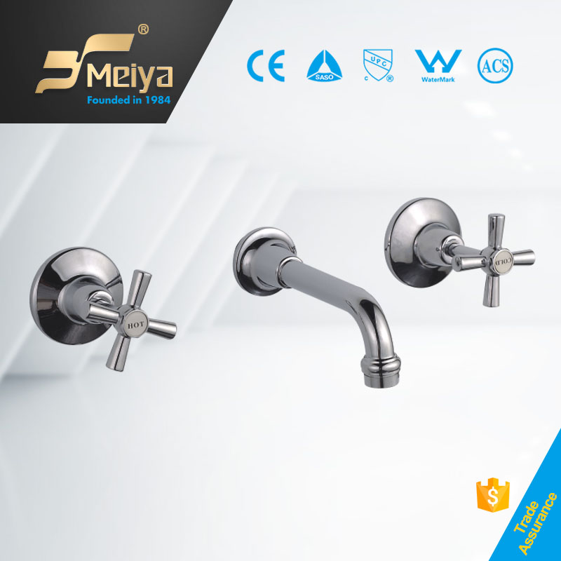 Wall Mounted Waterfall Faucets, Wall Mounted Waterfall Faucets ...